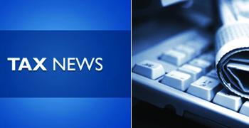 VGNC Taxation News